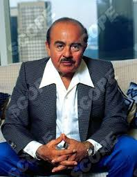 Adnan Khashoggi: Saudi billionaire arms dealer dies aged 82 | Suit jacket,  Fashion, Blazer