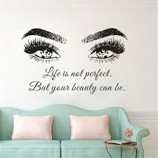Good And Cheap Products Fast Delivery Worldwide Stickers Eyelash On Shop Onvi