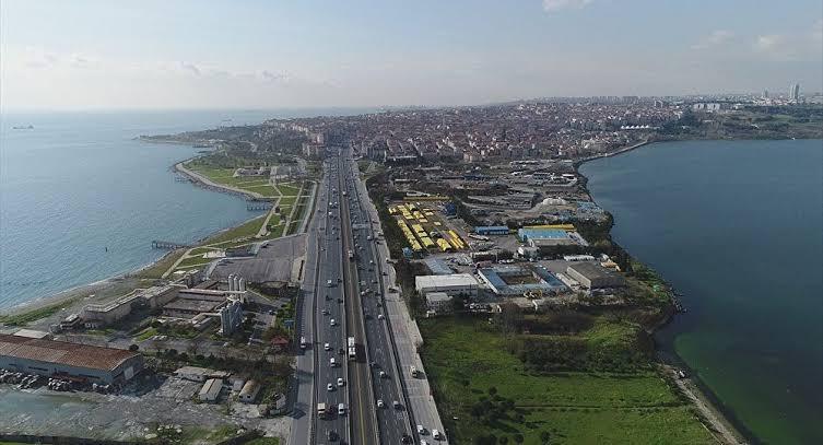 """kanal istanbul ile ilgili görsel sonucu"""""""