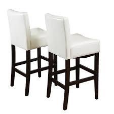 leather bar stools uk find