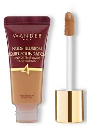 makeup forever hd foundation shades