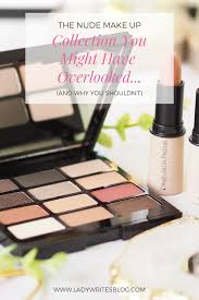 the makeup collection you might