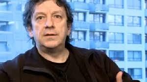 Tony Nardi (1)