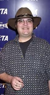 John Popper - IMDb