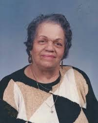 Irma Smith Obituary - Gary, Indiana | Legacy.com
