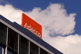 Adecco merges Beeline with private equity-controlled IQNavigator   Reuters