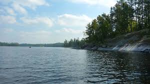 End to mining study is a major blow to the future of the BWCA and Minnesota    MinnPost