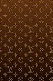 louis vuitton iphone wallpaper free