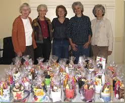 Whatcom Weavers Guild: Mug Rugs for the YWCA Women ~