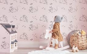 royal nursery will look like