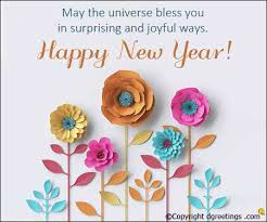 happy new year cards near year ecards and greetings dgreetings
