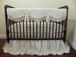 baby girl crib bedding set gie