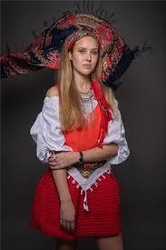 Natalia Smith - Photos - StarNow