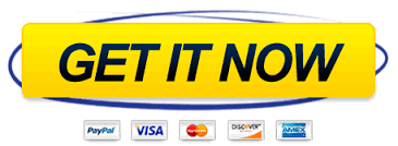 """Image result for get it now"""""""