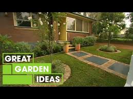 gardening can become a business