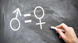 حقوقی که زنان از آنها بیاطلاعند/ از دریافت اجرتالمثل تا حق اشتغال