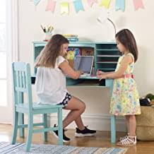 Amazon Com Kids Corner Desk