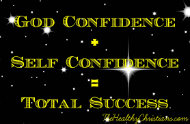 quotes about confidence in god quotes