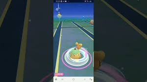 Pokemon go:Mais insenso e ovo de 10 km - YouTube