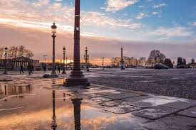 quotes about paris that perfectly describe the city roselinde