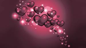 70 love hd wallpapers on wallpaperplay