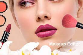 10 best makeup apps that can retouch