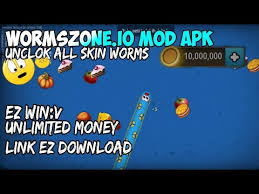 worms game android apk