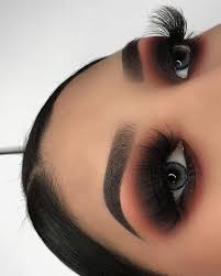 make up amazing eye makeup ideas and