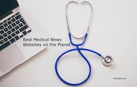 Image result for medical news
