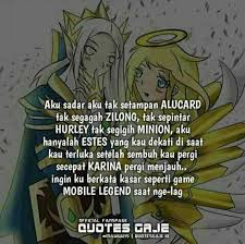 quotes mobile legend home facebook