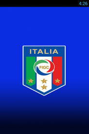 free italy national team live wallpaper