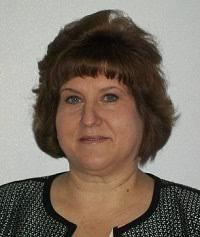 Robin Romano | National Federation of Community Development Credit Unions |  NFCDCU