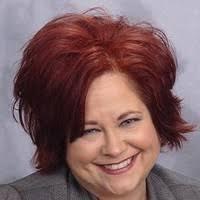 Annette Johnson - Royal Oak, Michigan | Professional Profile | LinkedIn