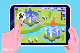 tower defense games for the ipad