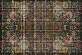 aberdeen 031x rugs from object carpet
