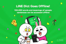 line kamus inggris offline apps on google play