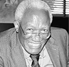 Theodore JOHNSON Obituary - Dayton, OH | Dayton Daily News