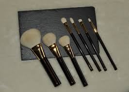 7 tom ford brushes sweet makeup
