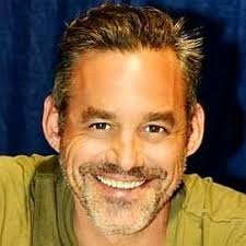 Who is Nicholas Brendon Dating Now - Girlfriends & Biography (2020)