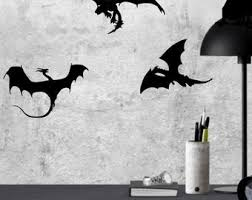 Dragon Age Decal Etsy