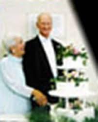 Esther M. Fisher Obituary & Funeral | Kalamazoo, MI | Betzler Life Story  Funeral Homes