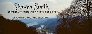 Shawna Smith - Home | Facebook