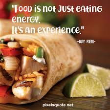 best food quotes to help you eat healthily pixels quote