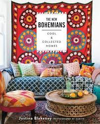 diy boho hippie home decor