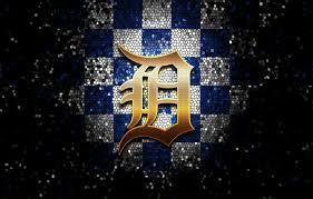 sport logo baseball