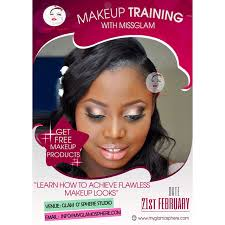free makeup cles in new york city