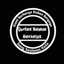 quotes newbie berkelas added a new photo quotes newbie berkelas