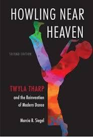 Twyla Tharp - Libros, Revistas y Comics en Mercado Libre Argentina