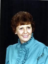Carolyn Smith Obituary - Stockbridge, GA