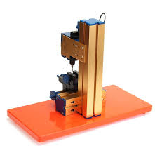 24w dc 12v 2a mini motorized wood lathe